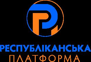 rp-logo-vertical
